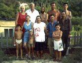 Летом 1995